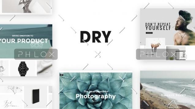 demo-attachment-1302-DRY-1