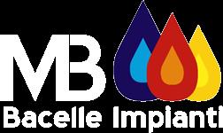 MB Bacelle Impianti