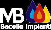 Manutenzione e sostituzione di caldaie, Centrali termiche condominiali, Installazione addolcitori, trattamento acqua, Impianti a pavimento e parete, Impianti gas e metano, Pompe di calore per riscaldamento e raffrescamento, Tubazioni gas con prove di tenuta, Impianti di protezione antincendio, Ristrutturazioni di bagni e di cucine, Caldaie a condensazione, Climatizzazione Fgas, VMC Ventilazione Meccanica Controllata, Solare Termico